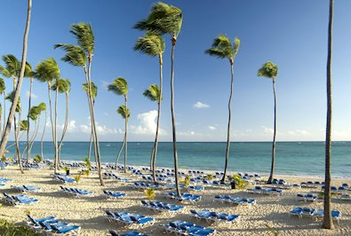Foto Sunscape Dominican Beach **** Punta Cana