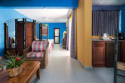 Foto Whala Boca Chica *** Boca Chica