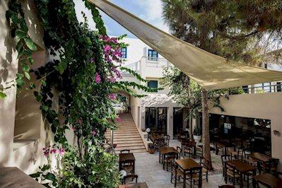 Foto Castello Village Resort **** Sissi