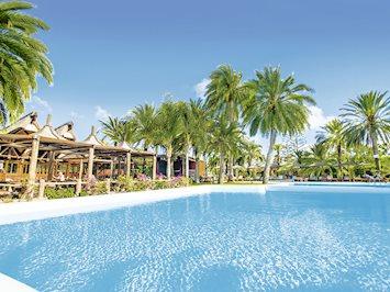 Foto HL Miraflor Suites **** Playa Del Ingles