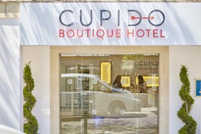 Foto Cupido Boutique *** Paguera