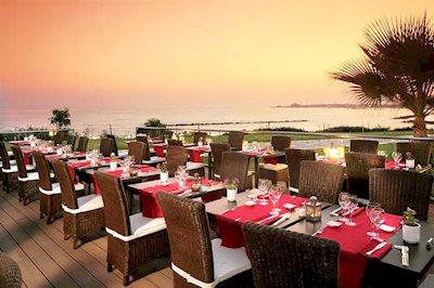 Foto Alexander The Great Beach **** Paphos