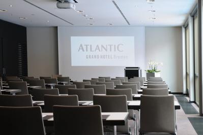 Foto Atlantic Grand **** Bremen