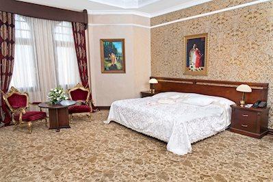 Foto Legacy Ottoman ***** Istanbul