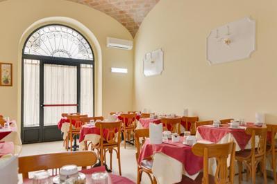 Foto Romantica ** Rome