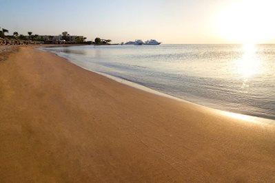 Foto Balina Paradise Abu Soma **** Safaga