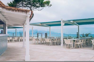 Foto IBEROSTAR Alcudia Park **** Playa De Muro