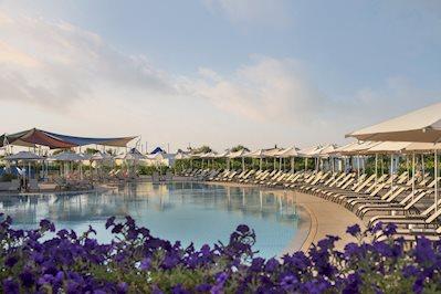 Foto Ela Quality Resort ***** Belek