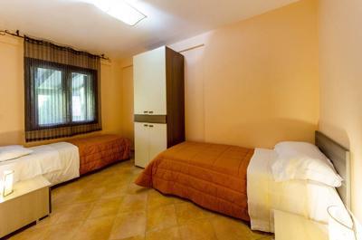 Foto Residence Hydria *** Campofelice Di Roccella