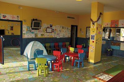 Foto VIK San Antonio **** Puerto del Carmen