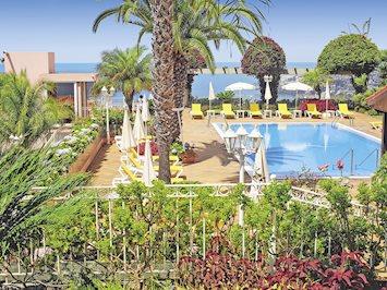 Foto Ocean Gardens **** Funchal
