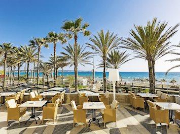 Foto Pure Salt Garonda **** Playa de Palma
