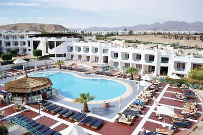 Sharm Holidays Resort