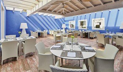 Foto BARCELO Castillo Beach Resort **** Caleta de Fuste
