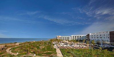 Foto Hyatt Place Taghazout Bay ***** Agadir