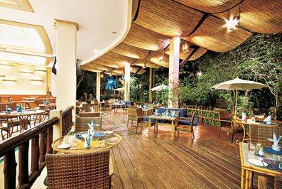 Foto Pakasai Resort **** Krabi