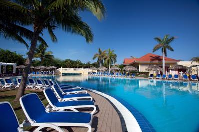 Foto Memories Varadero Beach Resort **** Varadero