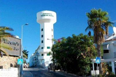 Foto Cheerfulway Torre da Aldeia *** Albufeira