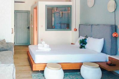 Foto Villa Olga *** Lygia