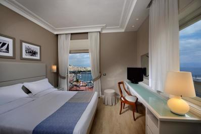 Best Western Signature Collection Paradiso