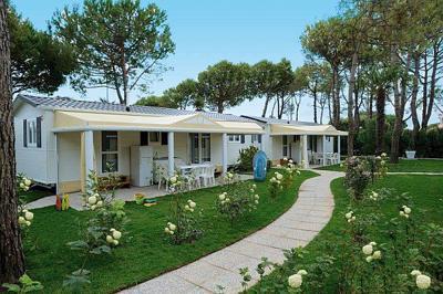 Foto Residence Village **** Cavallino