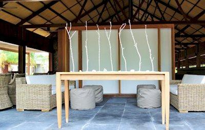 Foto The Barefoot Eco **** Hanimaadhoo