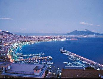 Foto Diana **** Pompei