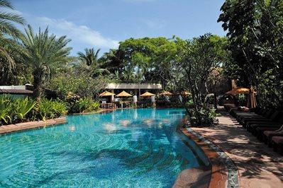 Anantara Hua Hin Resort en Spa