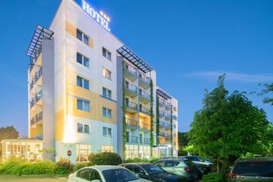 Best Western Windorf