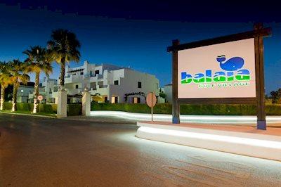 Foto Balaia Golf Village **** Albufeira