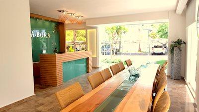 Foto Bora Bora Butik *** Alanya
