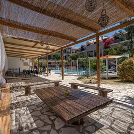 Foto Arion Resort **** Vassilikos