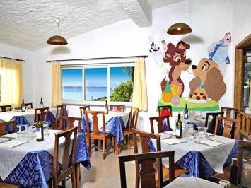 Foto Club Village *** S. Teodoro