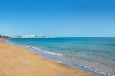 Foto Relaxia Olivina **** Puerto del Carmen