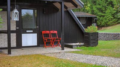 Foto Waldferienpark Gerolstein *** Gerolstein
