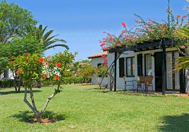 Foto Atlantica Mare Village **** Ayia Napa