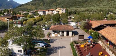 Foto Brione **** Riva del Garda