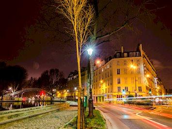 Foto Belta *** Parijs