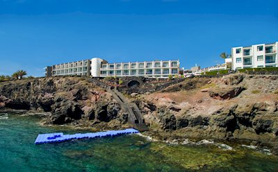 Foto THe Mirador Papagayo **** Playa Blanca