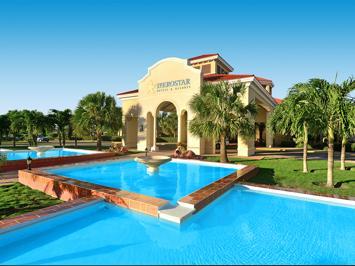 Foto IBEROSTAR Playa Alameda ***** Varadero