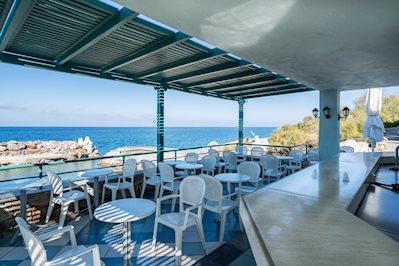 Foto IBEROSTAR Creta Marine **** Panormos
