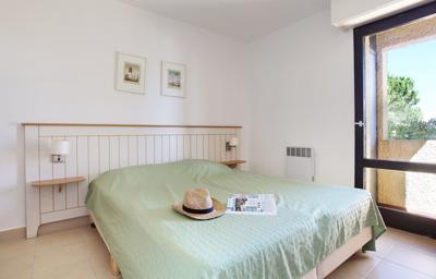 Foto Odalys Residence Saint Loup *** Cap d Agde