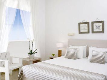Foto Fito Aqua Bleu Resort *** Pythagorion