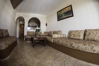 Foto Residence Intouriste *** Agadir