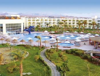 Foto Aurora Oriental ***** Sharm el Sheikh