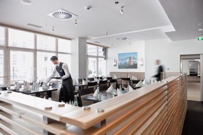 Foto Holiday Inn Munich City Centre **** Munchen