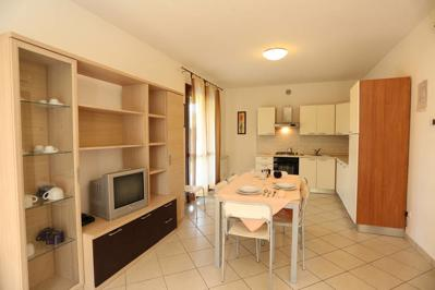 Foto Albarella Resort *** Rosolina Mare