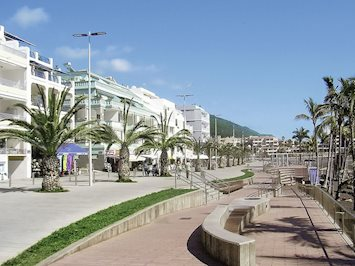 Atlantico Playa