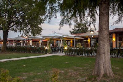 Foto The Garda Village **** Sirmione