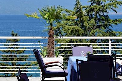 Foto Inex Gorica ***** Ohrid